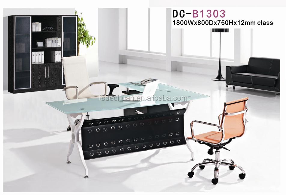 72 Office Furniture Quality Standards Desk