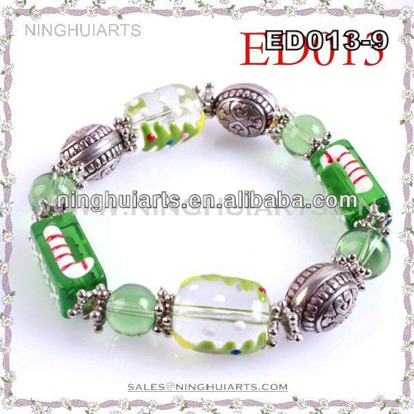 Wholesale Handmade Cuff Bracelets Design Necklace Made In China ...