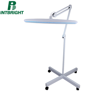 Adjustable Drafting Work Office Light Table Desk Work Bench Lamp For LED Lights For Sewing Machine Tool Working Lamps