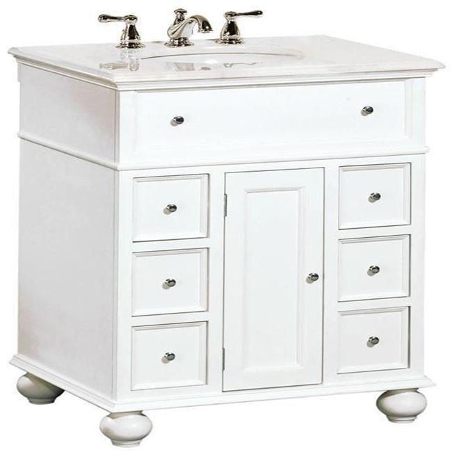 45 Inch Bathroom Vanity Wholesale, Bathroom Vanity Suppliers   Alibaba