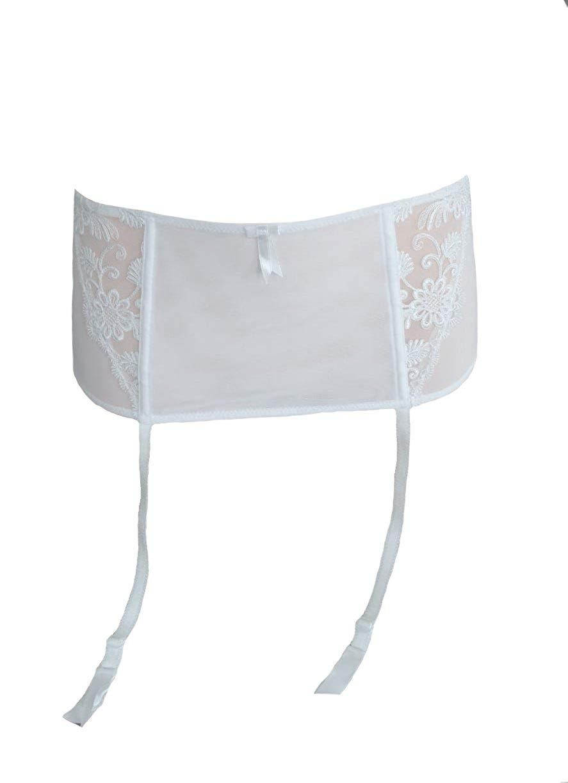 0073187d0e1b Cheap Underwear Garter Belt, find Underwear Garter Belt deals on ...
