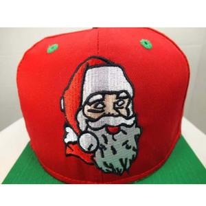 ba1a7e73f15ac Xmas Cap Hat