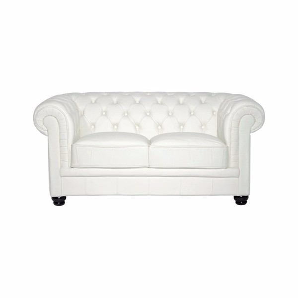 Inflatable Chesterfield Sofa Hire: Modern Inflatable Chesterfield Sofa Hy-c050