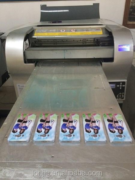Cheap card printing machine cheap card printing machine suppliers cheap card printing machine cheap card printing machine suppliers and manufacturers at alibaba reheart Images
