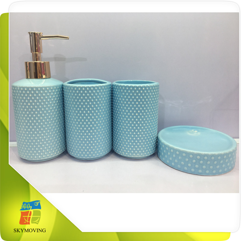Green Bathroom Accessories Set  Green Bathroom Accessories Set Suppliers  and Manufacturers at Alibaba com. Green Bathroom Accessories Set  Green Bathroom Accessories Set