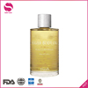 Senos China Wholesale Custom Female New Japanese Style Natural Body And Sex Massage Oil