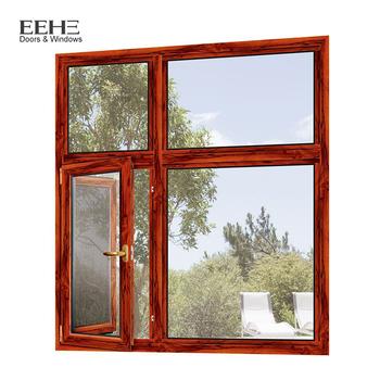 Foshan Fabricant De Fenêtres En Aluminium Prix Au Maroc Cadre En