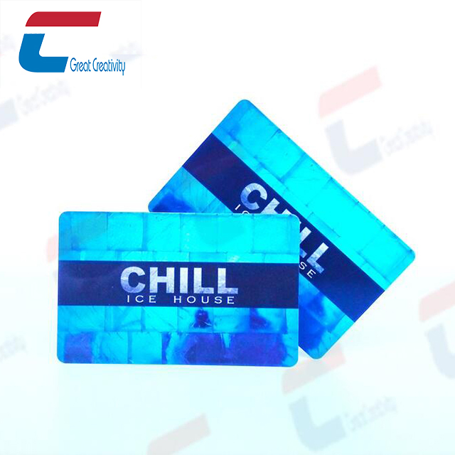 Nfc business card nfc business card suppliers and manufacturers nfc business card nfc business card suppliers and manufacturers at alibaba reheart Choice Image