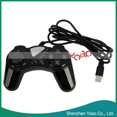 Для sony ps1 ps2 игровые приставки dualshock 2 джойстика геймпад.