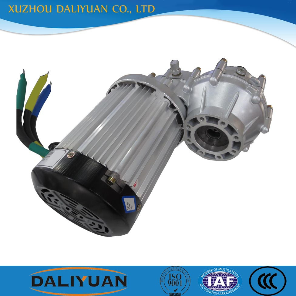 gs electric treadmill motor gs electric treadmill motor suppliers gs electric treadmill motor gs electric treadmill motor suppliers and manufacturers at alibaba com