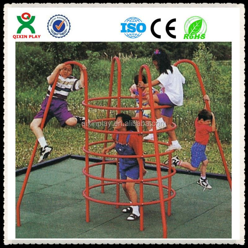 Children's Climbing Frame Climbing Frame Scaffolding Cheap Kids ...