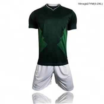 a5d658a807e China World Cup Football Kits