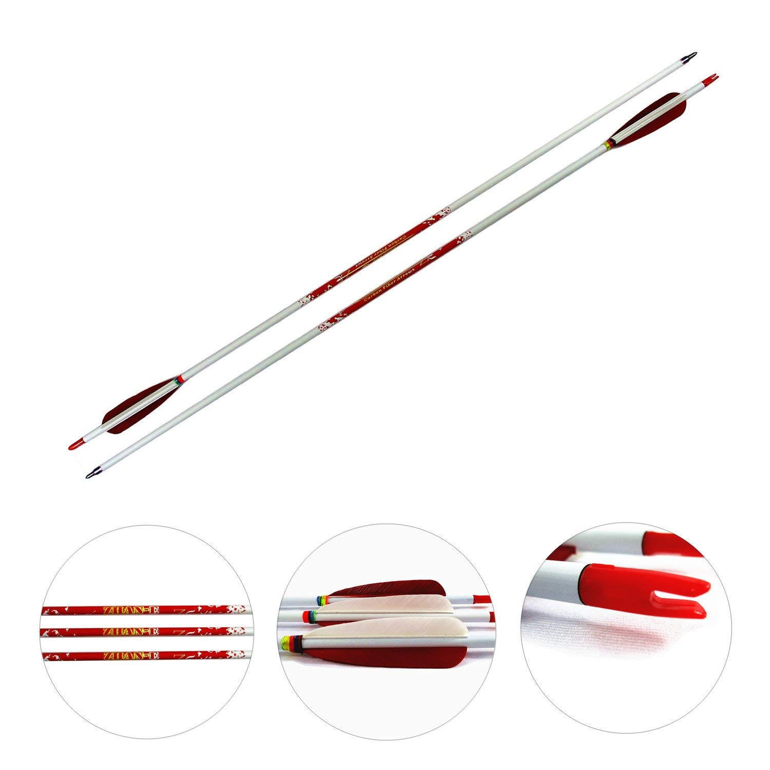Cheap Quality Longbows, find Quality Longbows deals on line