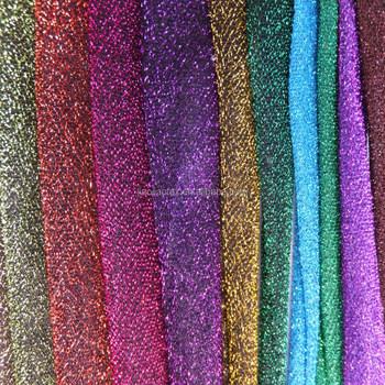 Tecido Tule Brilho Buy Tecido Tule Brilhoglitter Tecido De Tuletecido Tule Brilho Product On Alibabacom