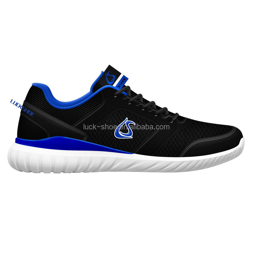 top mens sneakers elastic casual sport shoe shoe breathable quality running high r481ArWq