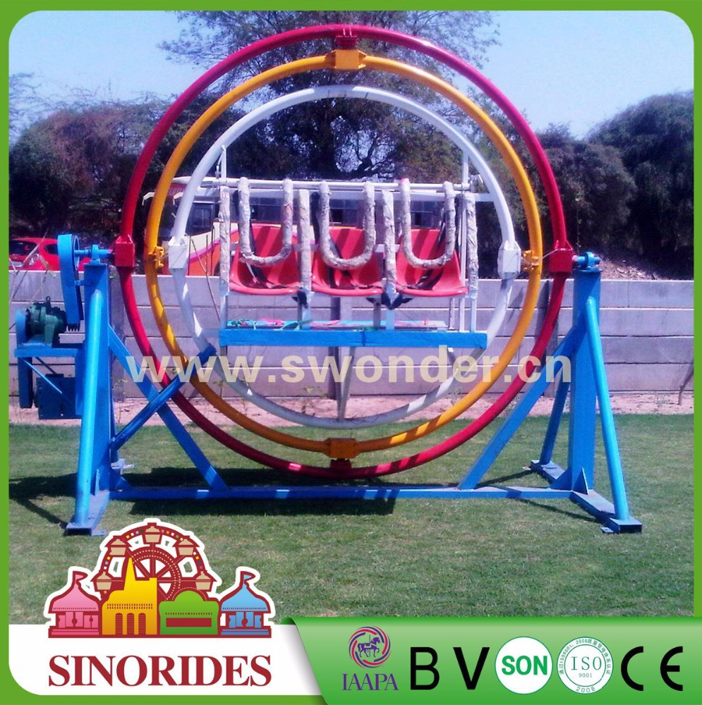 gyro loop rides for sale gyro loop rides for sale suppliers and
