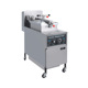 Hot sale commercial fryer machine chicken electric fryer electric pressure fryer