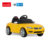 RASTAR Newest baby products Licensed kids electric car Ride on Car for Child