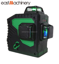 2016 the latest design line laser level, laser level construction