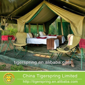 Luxury canvas living c&ing tent living tent living room & Luxury Canvas Living Camping Tent Living Tent Living Room - Buy ...