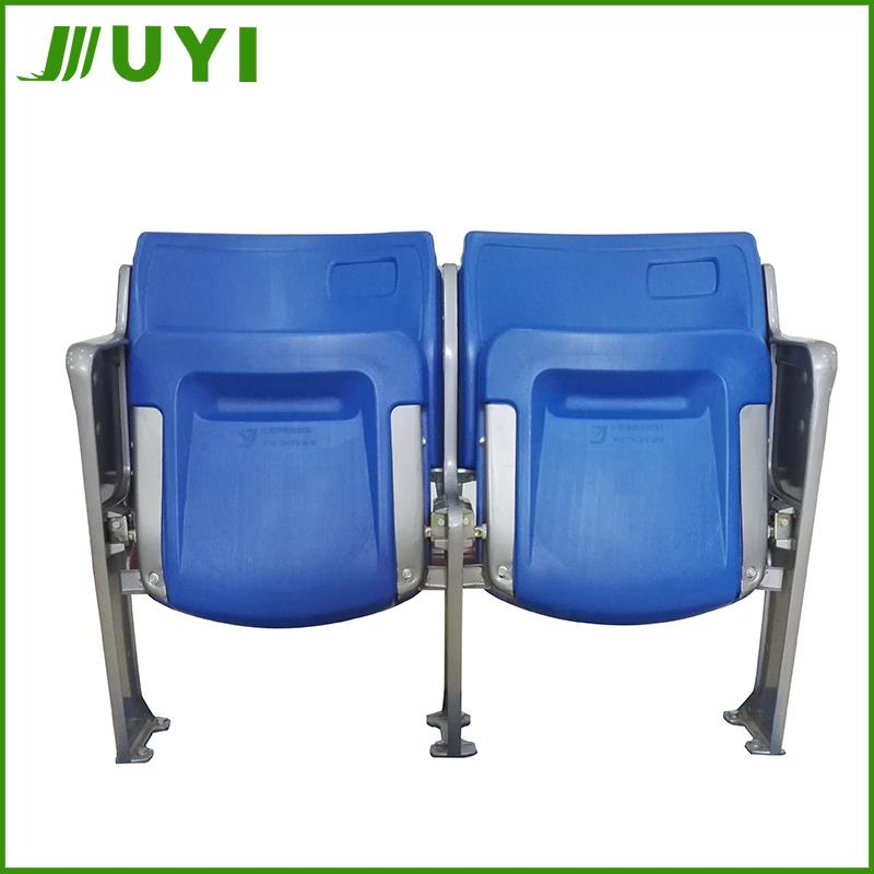 Best Stadium Chairs For Bleachers Awesome Chair