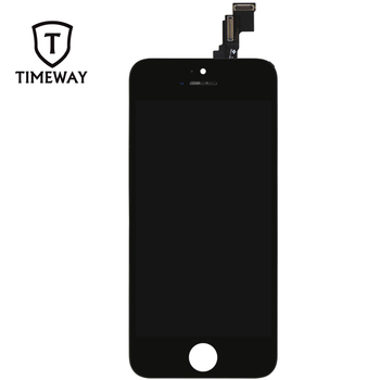 Accesorios para celulares for iphone 5c lcd , for iphone 5 c lcd china dropship company