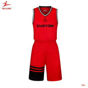 b2b8e48d957 Cool Basketball Jersey Designs Cheap
