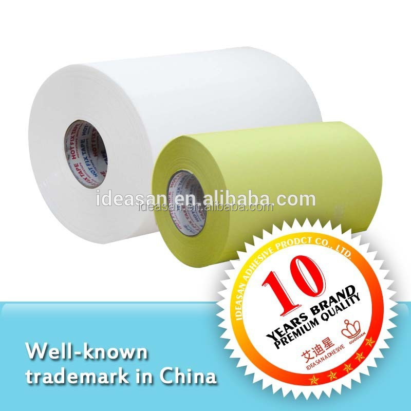 Guoguan hot fix tape for rhinestone template material