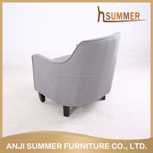 Home Furniture , restaurant , hotel High Quality Exclusive Furniture Sofas