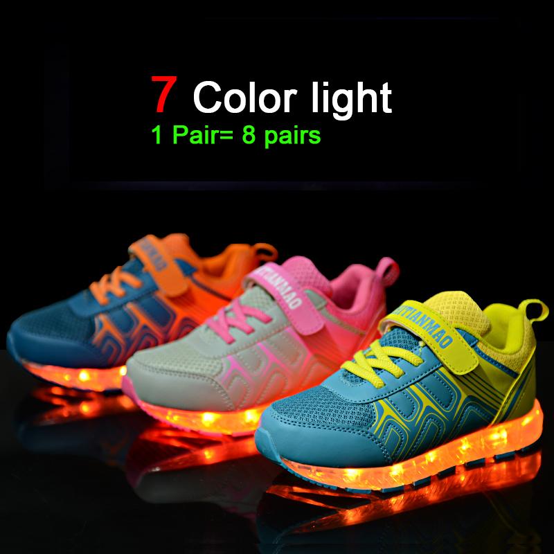 Lumiere Avec Chaussure Lumiere Chaussure Avec Garcon Garcon Chaussure Avec Chaussure Lumiere Garcon Aq34L5cRj