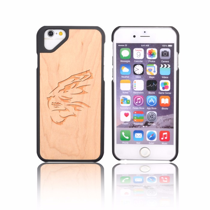 200 Factories In Cooperation Rose Cherry Phone Covers For Iphone 6