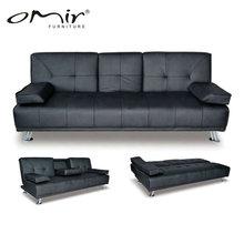 Foshan Omir Furniture Co Ltd Sofa BedBed