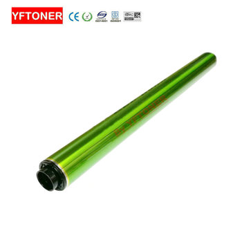 YFTONER Long Life OPC Drum for Sharps MX-27GUSA MX-2700 N MX-2300 N MX-3501 N Drum Cartridge