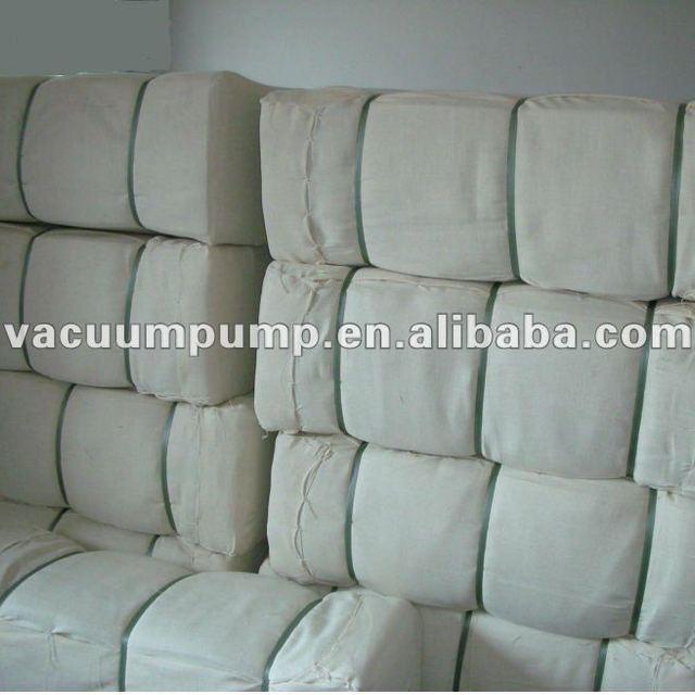 cotton drop cloth sheet