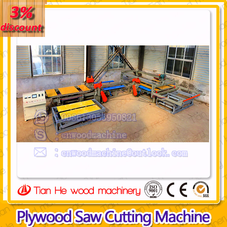 plywood <strong>saw</strong>/automatic panel <strong>saw</strong> plywood machine