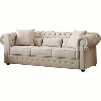 Sf00051 Private Design China Factory Direct Sale Price Second Hand Sofa Furniture Buy Second Hand Sofa Furniture China Factory Direct Sale Second