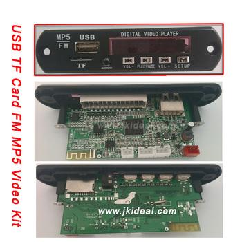 China usb flash driver china mp3 player, mp4 player.