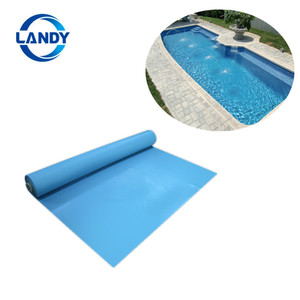 Poly Pool, Poly Pool Suppliers and Manufacturers at Alibaba.com