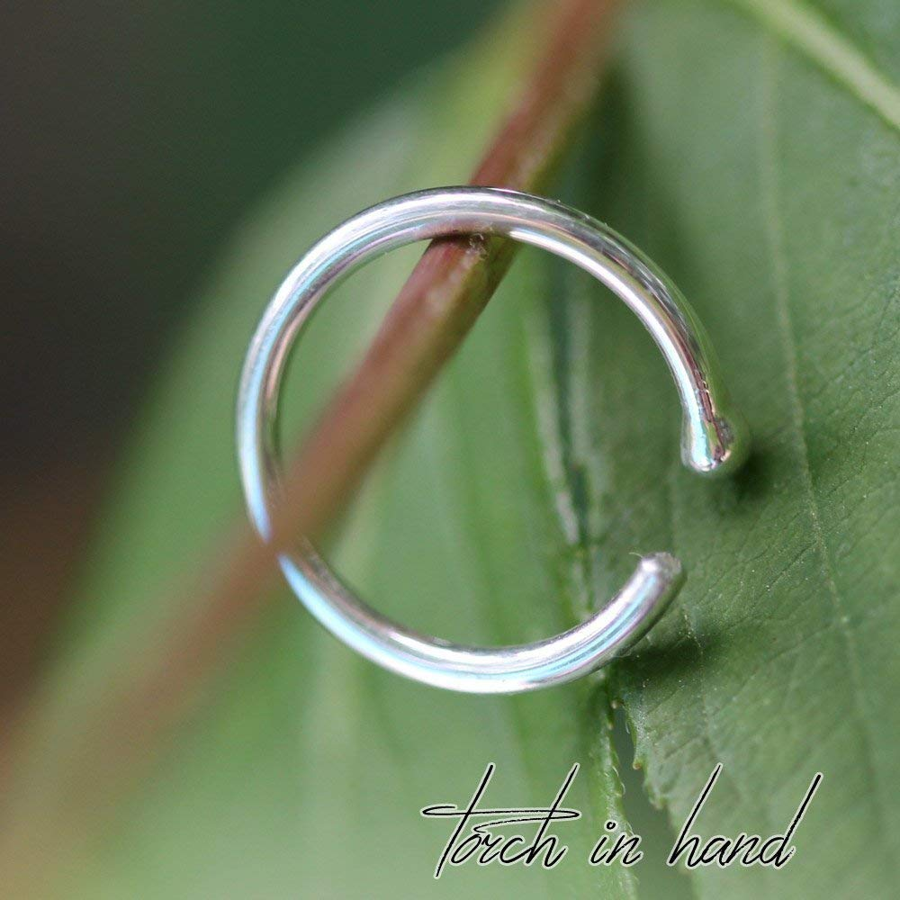 5fc434463 Cheap Nose Ring With Ball, find Nose Ring With Ball deals on line at ...