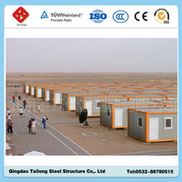 steel container storage units