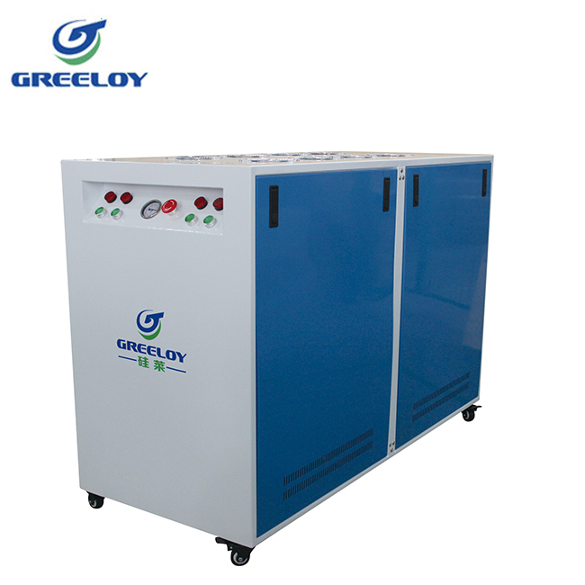 Soundproof Air Compressor Wholesale, Air Compressor Suppliers   Alibaba