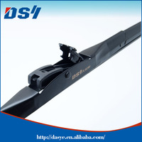 2016 car accessories wiper factory from china car windshield clear view wiper blade