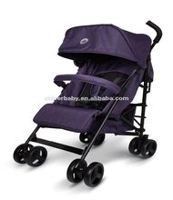 Hot sales baby stroller baby buggy/ baby jogger with EN1888 standard