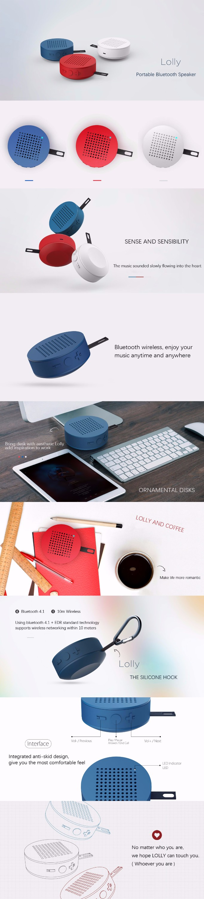 coolest best and loudest portable speakers for iphone