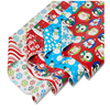 /product-detail/vobaga-custom-christmas-gift-wrapping-paper-roll-62177198628.html