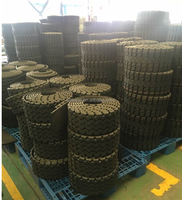 precured tread rubber and cushion gum supplier from China