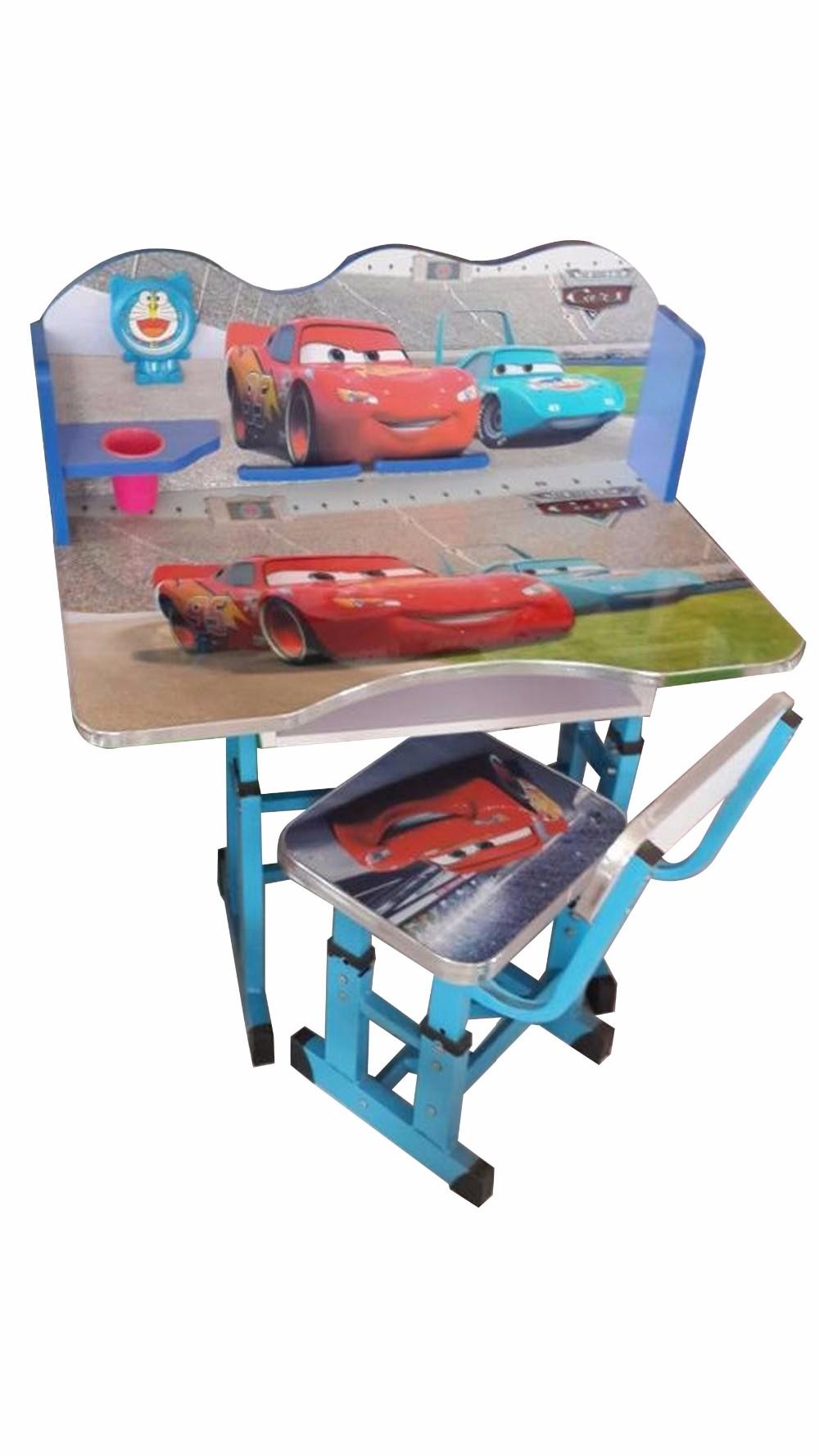 Excepcional Muebles De Salón Niño Friso - Muebles Para Ideas de ...