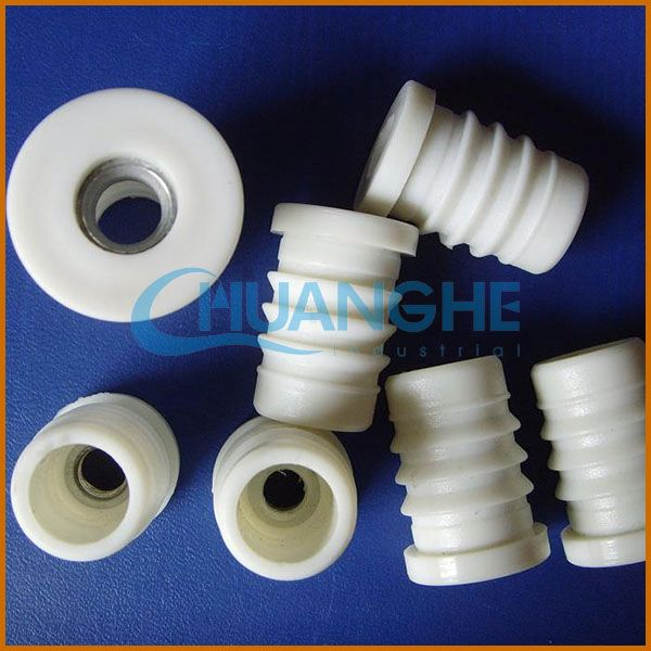 China manufacturer ppsu fittings