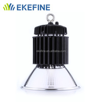 Top Quality IP65 Waterproof High brightness 150W led high bay light