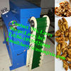 walnut huller machine/walnut peeler/walnut shell separating machine